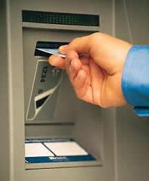 مقاله انتقال الکتریکی وجوه و بانکداری الکتریکی در ایران