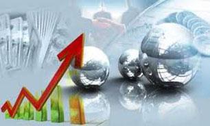 مقاله استاندارد کردن گردش کار مالی و اعتباری