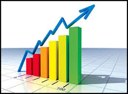 موضوعات پیشنهادی پایان نامه اقتصاد