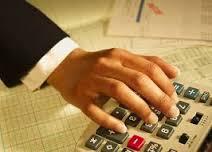 140 سوال تستی حسابداری مالی