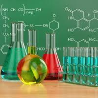 جزوه سینتیک شیمیایی