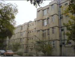 پاو وینت طرح 5 - مطالعات تطبیقی و ضوابط ساخت در منطقه قاسم آباد