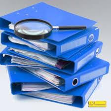 پاورپوینت حسابداری موجودی مواد و کالا (استاندارد حسابداری شماره 8)