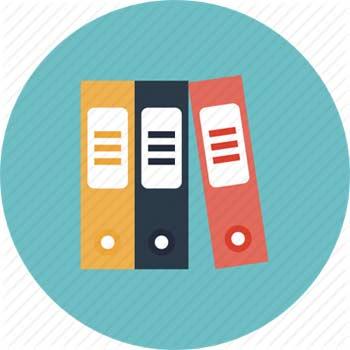 دانلود چگونه یک سمینار خوب ارائه دهیم + اسلایدهای آماده پاورپوینت برای ارائه سمینار